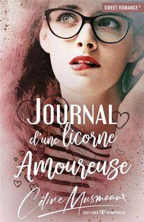 Journal D'une Licorne Amoureuse