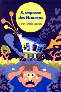 3, Impasse Des Mimosas
