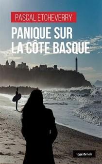 Panique Sur La Cote Basque