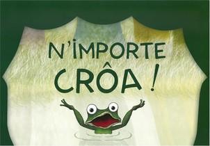 N'importe Croa