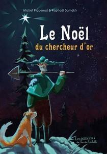 Le Noel Du Chercheur D'or