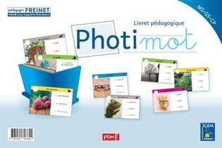 Photimots / Pemf
