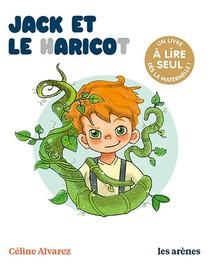 Jack Et Le Haricot