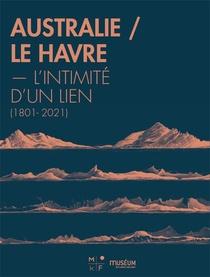 Le Havre/australie