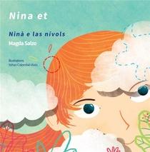 Nina Et Les Nuages