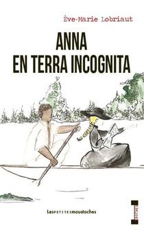 Anna En Terra Incognita