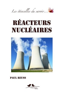 Reacteurs Nucleaires