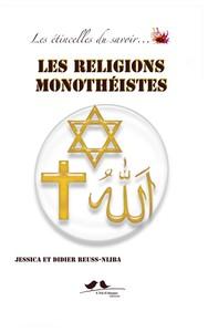 Les Religions Monotheistes
