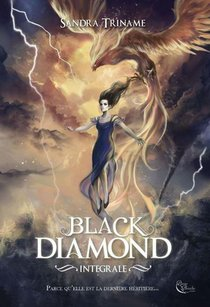 Black Diamond, Integrale