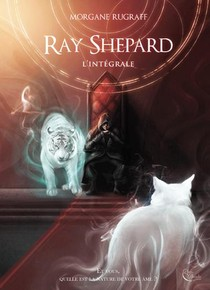 Ray Shepard, Integrale