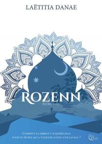 Rozenn, Integrale