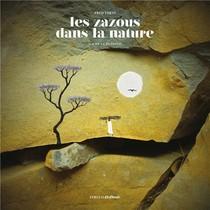 Les Zazous Dans La Nature ; Ile De La Reunion