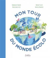 Mon Tour Du Monde Ecolo