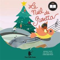 Le Noel De Rosetta
