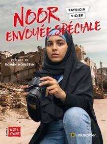Noor Envoyee Speciale