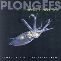 Plongees Mediterraneennes