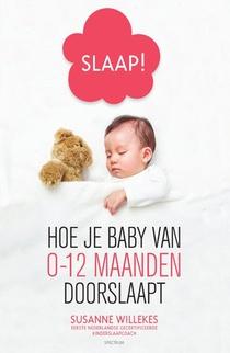 Slaap!