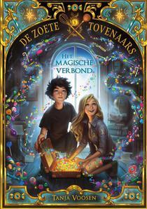 Het magische verbond