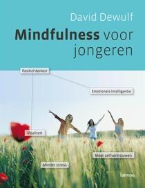 Mindfulness voor jongeren