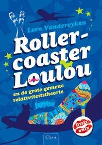 Rollercoaster Loulou en de grote gemene realiteitstheorie
