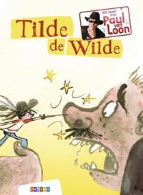 Tilde de Wilde