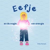 Eefje en de magie van energie