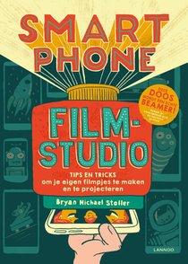 Smartphone filmstudio
