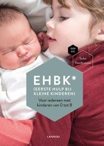 EHBK*