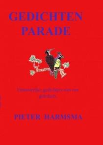 Gedichtenparade