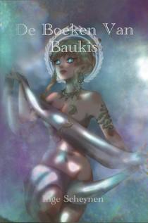 De boeken van Baukis