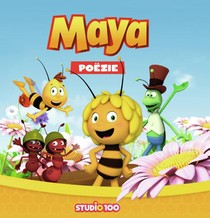 Maya : poëzie