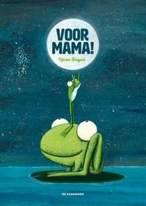 Voor mama!