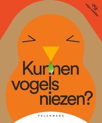 Kunnen vogels niezen?