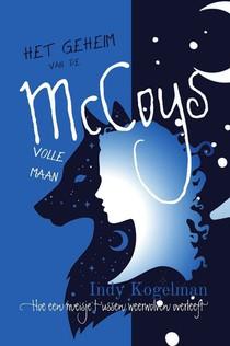 Het Geheim van de McCoys