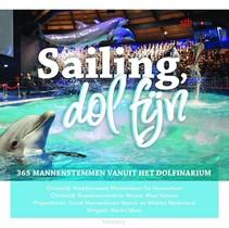 Sailing, Dol Fijn