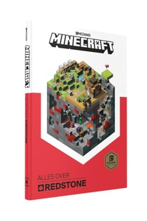 Alles over Redstone
