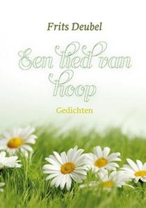 Een lied van hoop