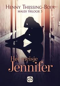 Het meisje Jennifer