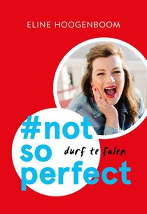 #not so perfect (Midprice