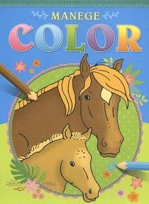 Manege color