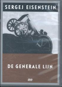 De Generale Lijn 2148