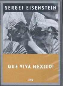 Que Viva Mexico! 2149