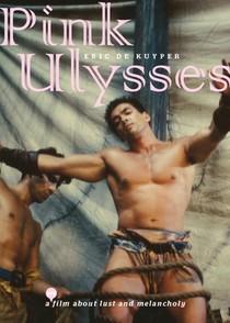 Pink Ulysses 5011