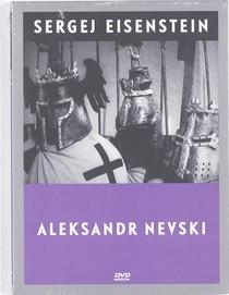 Aleksandr Nevski
