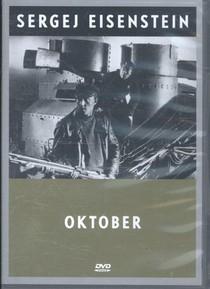 Oktober 2080