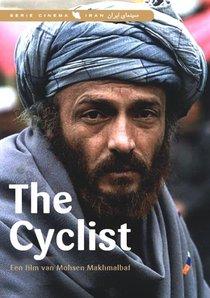 The Cyclist 2118