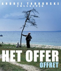 Het Offer / Offret 1801