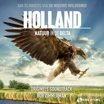 Soundtrack van de film Holland, natuur in de delta