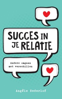Succes in je relatie
