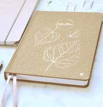 Paper Time notitieboek